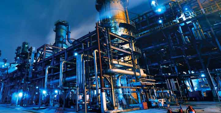 PIPING INTELLIGENT PROCESS SYSTEMS